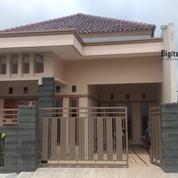 Rumah Strategis Di Tarogong Garut Dalam Komplek Dekat Kemana Mana # (27032267) di Kab. Garut