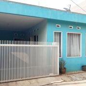 Rumah Di Dukuh Zamrud Bekasi (27033859) di Kota Bekasi