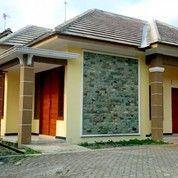 Rumah Siap Huni Murah Di Balecatur Gamping Sleman Yogyakarta (27034223) di Kab. Sleman