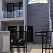 Rumah Baru 2 Lantai Pekayon Bekasi (27035391) di Kota Bekasi