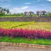 Kavling NIVATA Blok C CIPUTRA BEACH RESORT Tabanan, Bali Kawasan Mewah (27035419) di Kab. Tabanan