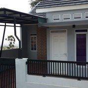 RUMAH TERMURAH FREE BIAYA ALL IN LOKASI CISARUA BANDUNG BARAT (27035575) di Kab. Bandung Barat