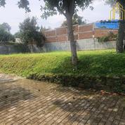 Tanah Datar Siap Bangun Bebas Banjir Mainroad Sariwangi (27036755) di Kota Bandung