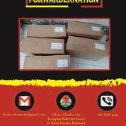 Jasa Import Suplement Dan Vitamin | FORWARDER NATION (27037299) di Kota Jakarta Timur