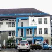Rumah Sakit TRIA DIPA MEDIKA Pancoran Pasar Minggu Jakarta Selatan (27037487) di Kota Jakarta Selatan