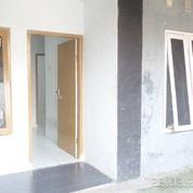 Rumah Murah Siap Huni Di Terracotta Cilangkap Tapis Depok (27037571) di Kota Depok