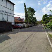 Rumah+GOR Hitung Tanah Di Rajamantri Buah Batu Bandung (27040795) di Kota Bandung