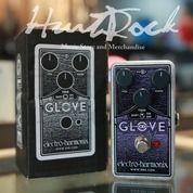 FX Stompbox Electro-Harmonix OD Glove Overdrive Distortion USA (27041279) di Kota Bandung