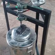 Es Putar Manual 10 Liter Tanpa Pengaduk (27042103) di Kab. Bantul