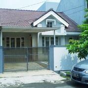 Rumah Rapi Siap Huni 1 Lantai Di Graha Bintaro (27043367) di Kota Tangerang Selatan