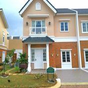 Ermelo 7 X 15 Pilihan Rumah Terbaik Cluster Holland,Merci (27043719) di Kota Medan