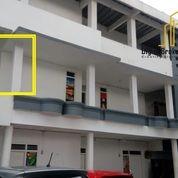 Kosan Besar Di Buah Batu Bandung Dekat Kampus (27045795) di Kota Bandung