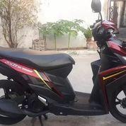 Yamaha Mio 125 Mulus (27046167) di Kota Jakarta Timur