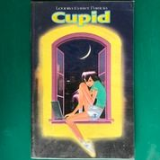 Cupid - Novel Remaja (27046443) di Kota Jakarta Utara