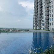 BENSON TOWER!!!!! (27047931) di Kota Surabaya