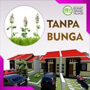 RUMAH MURAH TANPA BUNGA DI KALISUREN, BOGOR (27048775) di Kab. Bogor