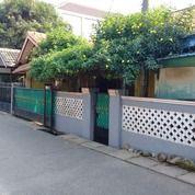 Rumah Besar SHM (Tanpa Perantara) (27048835) di Kota Depok