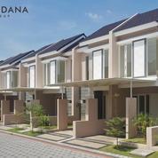 Puri Safira 2 Lantai Mulai 700 Juta An DP 0 Siap Huni (27048951) di Kota Surabaya