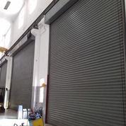 Jasa Service Rolling Door Pertokoan Dan Pasar (27049123) di Kota Bekasi