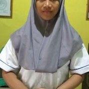 Agency Baby Sitter Balita (27049491) di Kota Depok