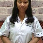 Agency Suster Balita (27049499) di Kota Depok