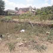 Kost Belakang Kampus UII Pusat,Only 3 Miliaran (27050375) di Kab. Sleman