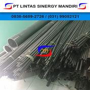Pipa Hdpe, Ppr, Pvc Lengkap Beserta Fitting Banjarmasin Provinsi Kalimantan Selatan (27051555) di Kota Banjarmasin