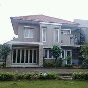 Rumah Mewah Luas Murah Di Ciputat (27053027) di Kota Tangerang Selatan