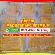 TERLARIS !! WA : 0811-3470-111 (Tsel) Grosir Supplier Harga Madu Sarang Malang Mojokerto, (27054007) di Kab. Bojonegoro