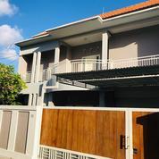 Rumah Cocok Untuk Usaha Dan Kantor Di Kerobokan Denpasar Barat Bali (27054579) di Kota Denpasar