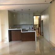 House For Rent At Pancoran Kemang Timur Area Jakarta Selatan. (27055507) di Kota Jakarta Selatan