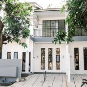 Rumah Baru Siap Huni Di Jln Kebo Iwa Selatan Denpasar Barat - Bali (27058643) di Kota Denpasar
