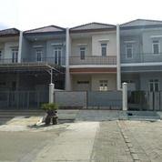BARU 2Unit Rumah EXCLUSIVE Kutisari Indah MINIMALIS Tapi BAGUS (27059475) di Kota Surabaya