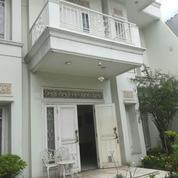 Rumah Cantik Hunian Nyaman Di Kayu Putih (27060007) di Kota Jakarta Timur