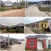 RUMAH SUBSIDI SURYA AKBAR 3 BORANG UNIT READY STOCK (27061743) di Kota Palembang