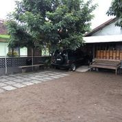 Tanah Strategis Tengah Kota Yogyakarta (27062119) di Kota Yogyakarta