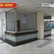 ITC Mega Grosir Surabaya - Food Court Trade Centre (27062387) di Kota Surabaya