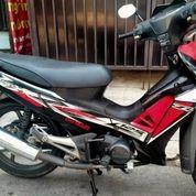 Honda Supra X 2014 Kalbulator (27063843) di Kota Jakarta Utara