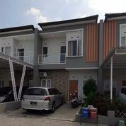 Rumah Minimalis 2lantai Di Cluster Purbayan Solo (27064087) di Kota Surakarta