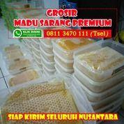 TERLARIS !! WA : 0811-3470-111 (Tsel) Grosir Supplier Madu Sarang Lebah Dorsata Malang Mojokerto, (27065431) di Kab. Bojonegoro