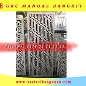 Krawangan GRC Motif Batik 2 (27067811) di Kota Magelang