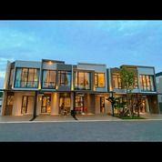 Rumah 2 Lantai Ekslusif 975 Jutaan Di PIK 2 (27068547) di Kota Jakarta Utara
