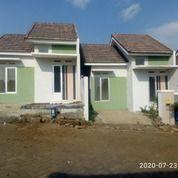 Rumah Murah Kota Malang 175 Siap Huni Type 30/60 (27068615) di Kota Malang