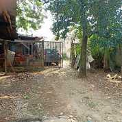 Lahan Njop Di Joglo Kembangan, Jakarta Barat (27068667) di Kota Jakarta Barat
