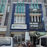 Ruko 3 Lantai PPJB Startegis Neo Arcade Gading Serpong (27070023) di Kab. Tangerang