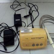 Dental Ultrasonic Scaler (27071215) di Kab. Nunukan