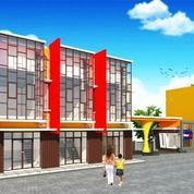Ruko 2 Lantai Di Bogor Promo Cash 700 Juta 5 Pembeli Pertama (27072883) di Kota Bogor