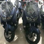 Yamaha Nmax Non Abs 155cc (27073167) di Kota Jakarta Timur