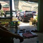 Travel Banjarmasin Balikpapan Samarinda (27074603) di Kota Banjarbaru