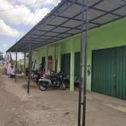 Kios Pinggir Jalan Kabupaten Samping Persada Banten (27075151) di Kota Serang